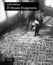Cover of: El Museo Imaginario