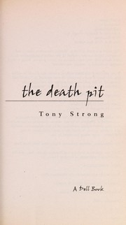 Cover of: The death pit