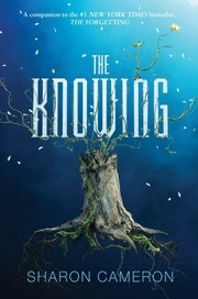 Cover of: The Knowing
