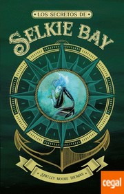 Cover of: Los secretos de Selkie Bay