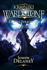 Cover of: Zemsta Stracharza