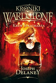 Cover of: Krew Stracharza