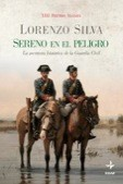 Cover of: Sereno en el peligro