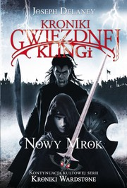 Cover of: Nowy mrok