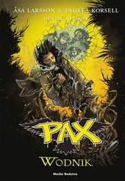 Cover of: Pax Wodnik