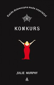 Cover of: Konkurs
