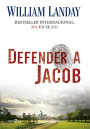 Cover of: Defender a Jacob