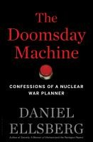 Cover of: The Doomsday Machine