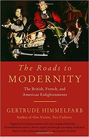 Cover of: The Roads to Modernity
