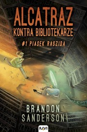 Cover of: Piasek Raszida