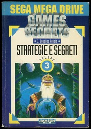 Cover of: Awesome Sega Genesis Secrets II