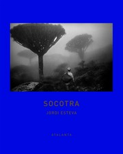 Cover of: Socotra