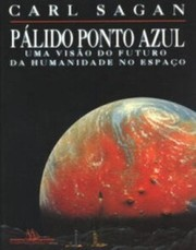 Cover of: Pálido ponto azul