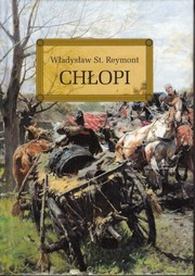 Cover of: Chłopi