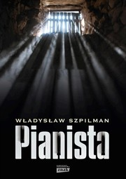 Cover of: Pianista