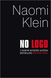Cover of: No logo