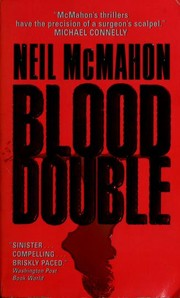 Cover of: Blood double
