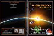 Cover of: Sciencewood