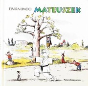 Cover of: Mateuszek