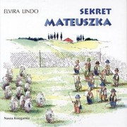 Cover of: Sekret Mateuszka