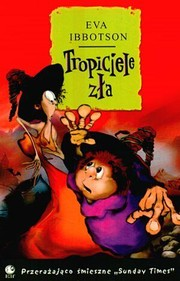 Cover of: Tropiciele zła