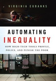 Cover of: Automating Inequality