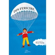 Cover of: Din Fericire