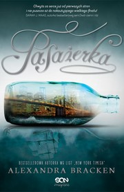 Cover of: Pasażerka