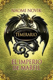 Cover of: El imperio de marfil