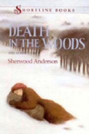 Cover of: Death in the woods and other stories