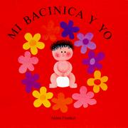 Cover of: Mi bacinica y yo