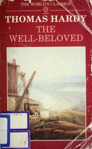 Cover of: The well-beloved: a sketch of a temperament