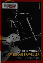 Cover of: Neil Young