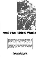 Cover of: Main Street America and the Third World