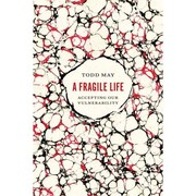 Cover of: A fragile life