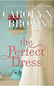 Cover of: the Perfect Dress