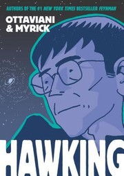 Cover of: Hawking
