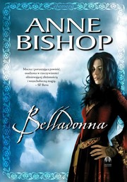 Cover of: Belladonna