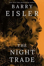 Cover of: The night trade