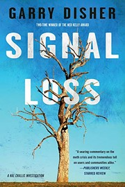 Cover of: Signal loss