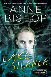 Cover of: Lake Silence