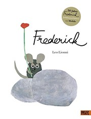 Cover of: Frederick