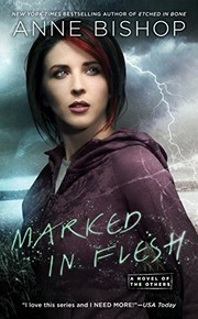 Cover of: Marked in flesh