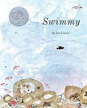 Cover of: Swimmy
