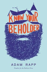Cover of: Know your beholder