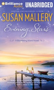 Cover of: Evening stars