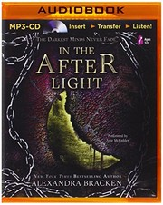 Cover of: In the afterlight
