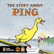 Cover of: The story about Ping