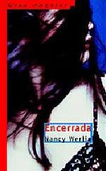 Cover of: Encerrada