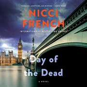 Cover of: The day of the dead